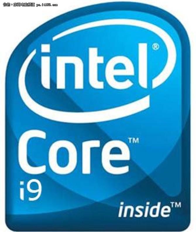 和i9更配技嘉x299将亮相台北国际电脑展