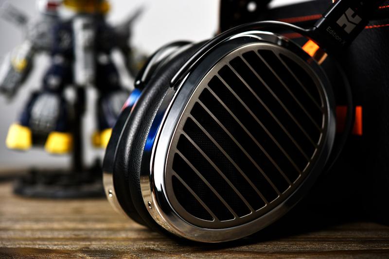 牛刀斩鸡 i-Rocks的8888元耳机体验报告