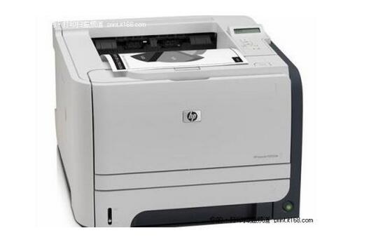 勒索病毒来袭! 您的打印机安全打印么?