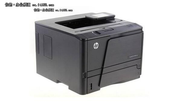打印工具箱帮你自助维护打印机