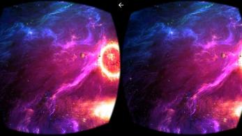 百度VR登陆三星Gear VR