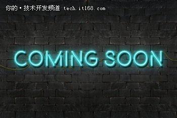 GO语言预计八月发新,1.9版本亮点抢先看!