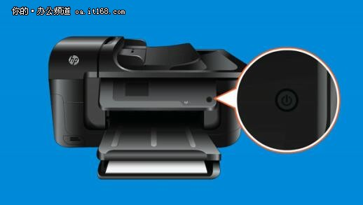 打印机USB连接安装设置及常见问题处理
