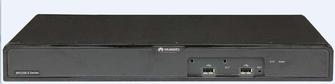 华为AR1200系中小企业路由器标杆