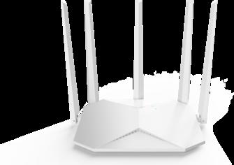 华三魔术家R200让家里WiFi信号穿墙更快