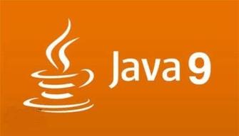 Java 9延迟,程序员还能看到Jigsaw吗?