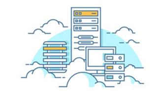 详细解读 虚拟服务器的云存储架构