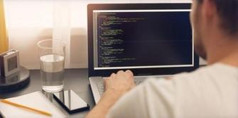 程序员必须学习C#和.NET Core的8个原因