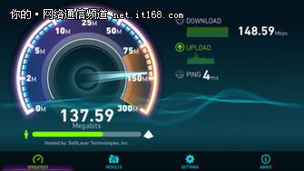 9款最佳iPhone WiFi工具和网络分析工具,附下载链接