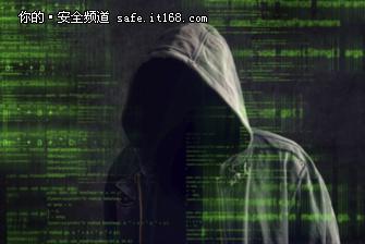 """绿盟科技:""""无敌舰队""""DDoS勒索防御关键是应急经验积累"""
