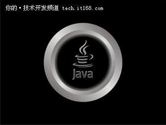 Java不被看好前景堪忧?可能是想多了!