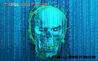 """韩国七家银行遭勒索!DDoS攻击或引金融""""大地震"""""""
