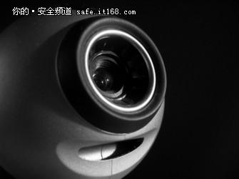 警示:海康、大华多款摄像机存高危漏洞