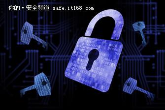 为什么说人工智能可以解决网络安全危机?