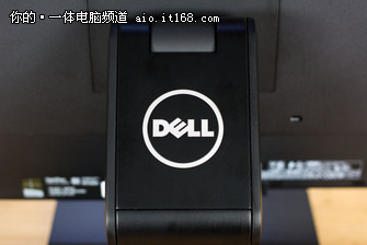 办公好助手DELL OptiPlex 7450电脑评测