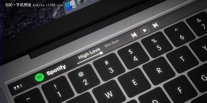 苹果或推新硬件产品 WWDC大会看点汇总