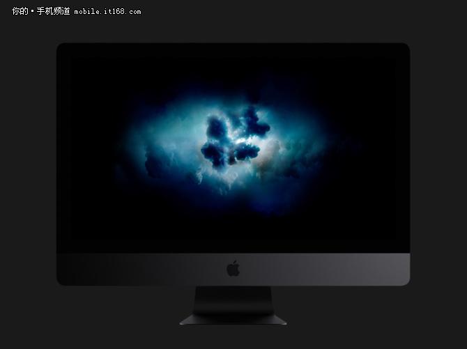 苹果发多款设备 买得起可能只有音箱