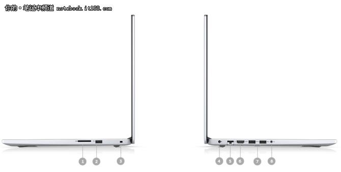 戴尔灵越燃 15 7000(INS15-7560-D1605S)15.6英寸灵越微边框笔记本电脑   关于戴尔直销:最新型的产品、最顶级的配置、最专业的服务专家尽在戴尔直销。了解更多产品信息及优惠,可拨打客服专线4008849435/8008582903或登录官方网站