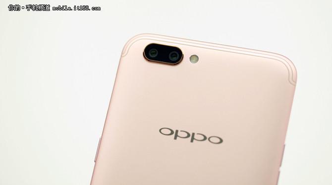 OPPO R11价格正式公布 3299元买不买?