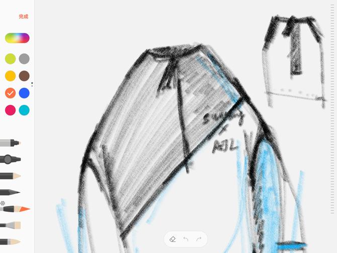 真旗舰!三星Galaxy Tab S3平板电脑评测