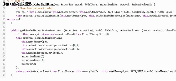 谷歌力推WebAssembly,要干掉JS?