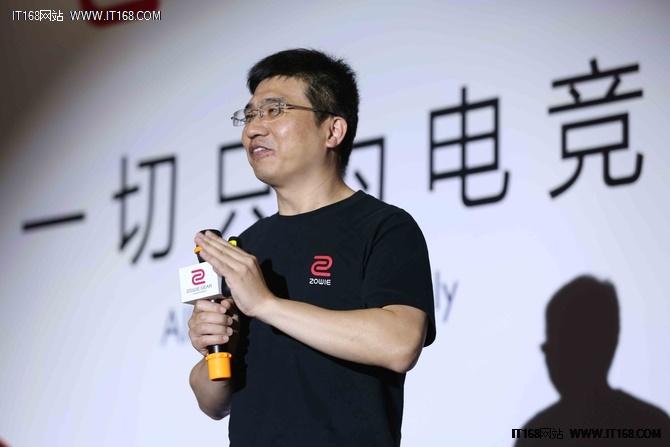 2017极限之地亚洲CS:GO公开赛正式启动