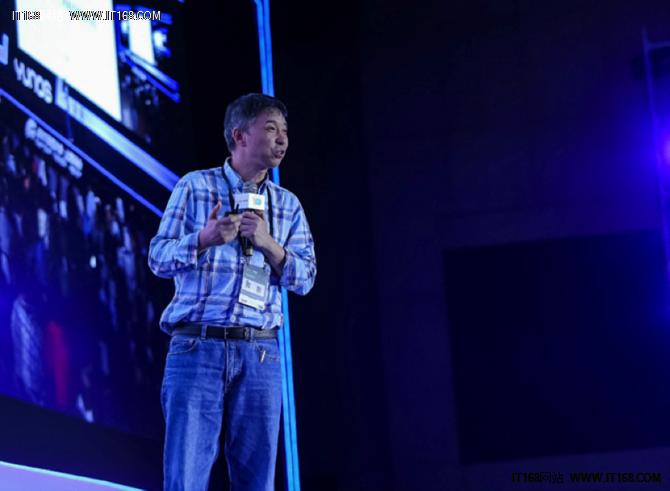聚焦5G:全新系统架构YunOS 6发布