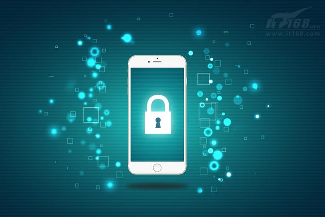 12款最佳iPhone黑客应用程序和安全工具