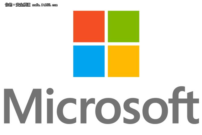Windows禁用第三方杀毒软件开刀吗?