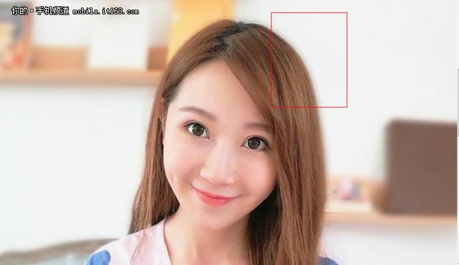 自拍还能这么玩 Huawei nova2 Plus带你花式解锁自拍新姿势