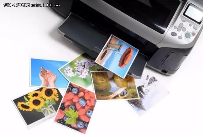 打印机常见进纸故障处理方法