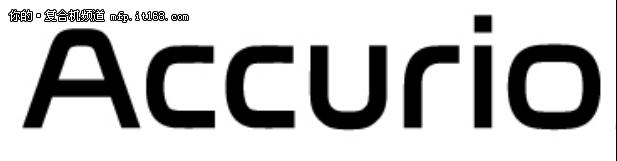 AccurioPress C2070系列重磅登场