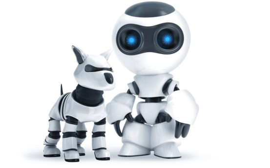 人工智能在客服领域的实践