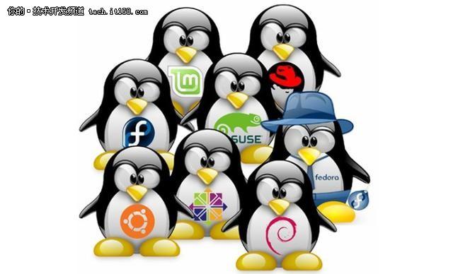 Windows Store可下载Linux发行版?妙!