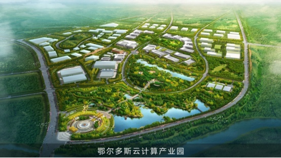 迪威视讯:中国IDC行业的整合者