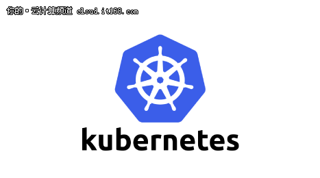 微软以铂金会员身份加入Kubernetes社区