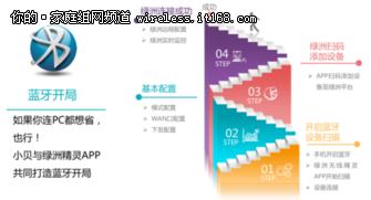 实现数字化转型 华三小贝+绿洲平台最机智的选择!