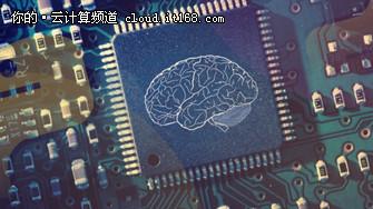 哪些行业领域已经出现了机器学习的身影?