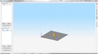 【技术干货】Simplify 3D切片教程