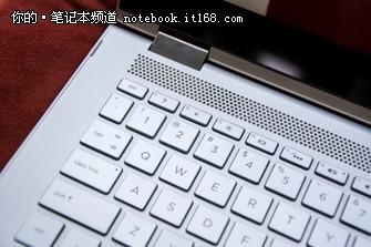 2017款HP惠普 畅游人Pavilion x360