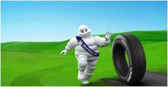 SLM金属3D打印助力米其林轮胎引领进步之道