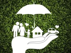 联想企业网盘成功中标新华保险私有云盘项目