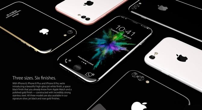 苹果打算投资LG Display