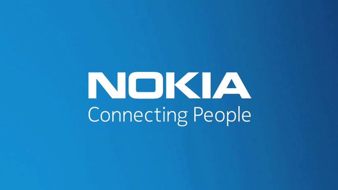 诺基亚新机将搭载澎湃S1处理器