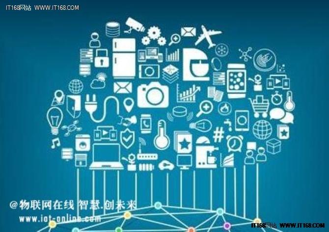 中国智能家居行业将如何发展?