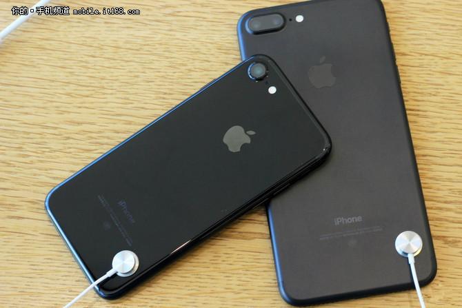同价位手机为何玩王者荣耀差别这么大