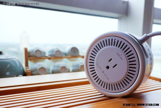 海淘电器攻略 妈妈再不用担心电压不同