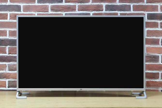 """""""小身材大能量"""" 看尚电视C42 Pro评测"""