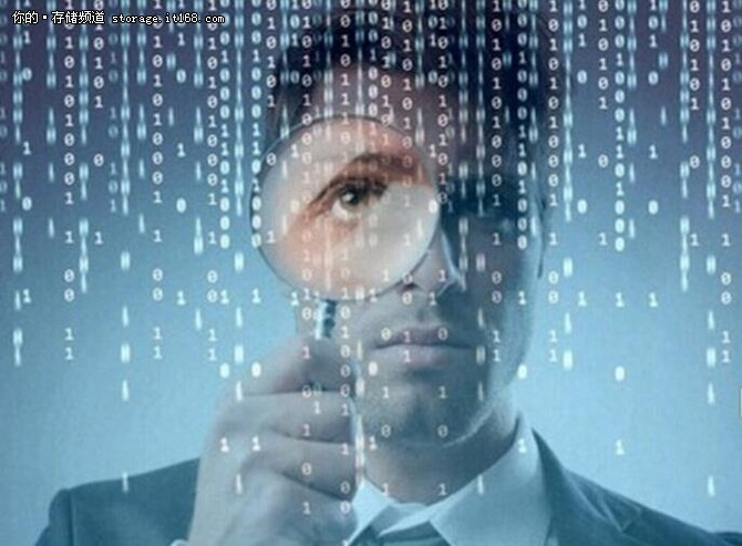 防止数据湖变成数据沼泽的3个关键因素