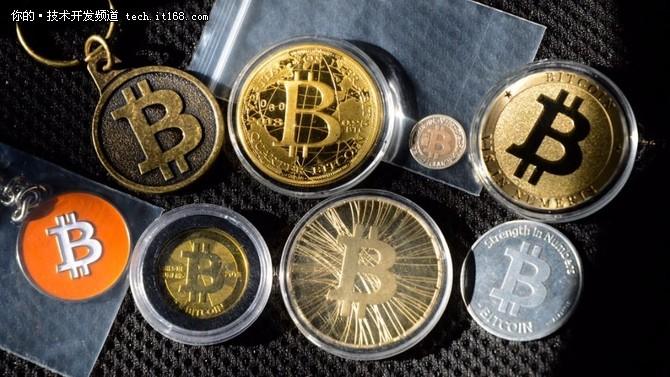 惊悚!不知名黑客盗走百万加密数字货币!